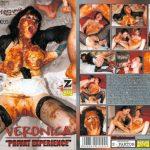 Shitmaster 44 Dirty Porn Vera Moser