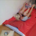 The lost scat video special offer with Versauteschnukkis Homemade Sex Watch Online