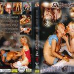 Shitmaster 40 Lesbian Shiteater Isabelle Z-factor Scat