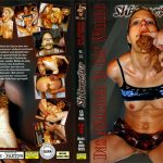 Shitmaster 35 Das Mädchen in der Wanne Big Ass Scat Porn