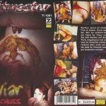Shitmaster 81 Z-factor Kaviar Uberschuss