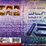 MFX-S012 The Best of Scat Dumping Moments #12