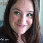 SamanthaStarfish – Pooping On My Balcony ManyVids BBW