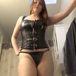 Open Wide for my Shit, Slave with SexyScatForYou